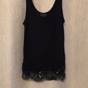 ✨Sequin AE Top